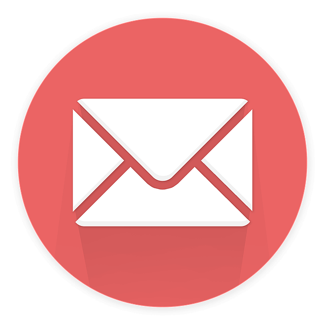 Elegir proveedor email marketing